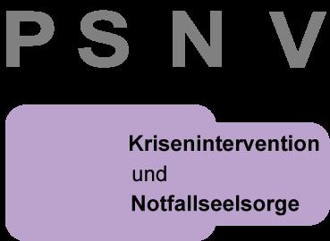 PSNV KV Cloppenburg